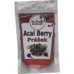Les Fruits du Paradis Acai prášek BIO 500 g