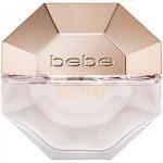 Bebe Perfumes Glam parfémovaná voda dámská 40 ml