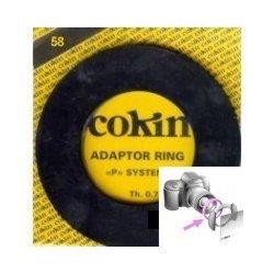 Cokin P458