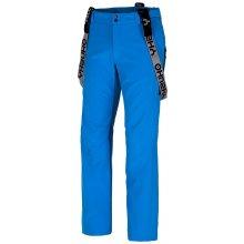 Husky pánské lyžařské kalhoty Galti černé