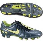 Nike TOTAL 90 Nike Total90 Strike III FG · 1 245 Kč · IM SPORT e2584c2673
