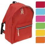 Simple-One batoh Emako 13l oranžový