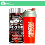 MuscleTech Hydroxycut NEXT GEN 100 tablet
