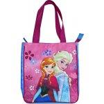 UNDERCOVER shopping Bag Disney Ledové království