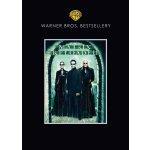 Matrix Reloaded Bestsellery DVD