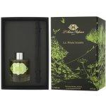 L'Artisan Parfumeur Le Printemps interiérová vůně 120 ml
