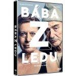 BÁBA Z LEDU DVD