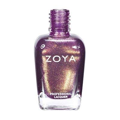 Zoya lak na nehty 551 FAYE 15 ml