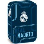 ARS UNA Penál Real Madrid