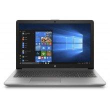 HP 255 G7 2D231EA