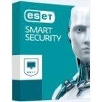 ESET Internet Security 11 3 lic. 2 roky (ESS003N2)