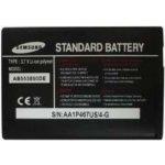 Baterie Samsung AB553850DE