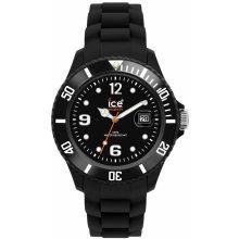 Ice Watch SI.BK.U.S.09
