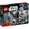 Lego Star Wars 75183 Premena Darth Vadera