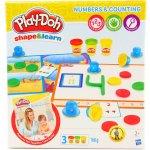Hasbro Play-Doh Čísla a Počítání