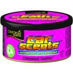 California Scents Car Scents VIŠEŇ 42 g