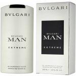 Bvlgari Man Extreme sprchový gel 200 ml
