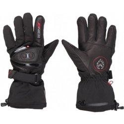 Zanier Heat GTX dámské vyhřívané rukavice alternativy - Heureka.cz 0643f8a35f