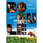 Bobule DVD