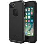 Pouzdro LifeProof Fre ochranné iPhone 7 černé