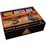 Ogre: Battle Box