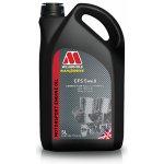 Millers Oils CFS 5W-40, 5 l