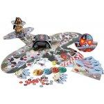 Legler Planes: Sky Race