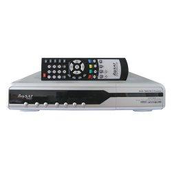 BigSat DSR7800 CRCI Premium