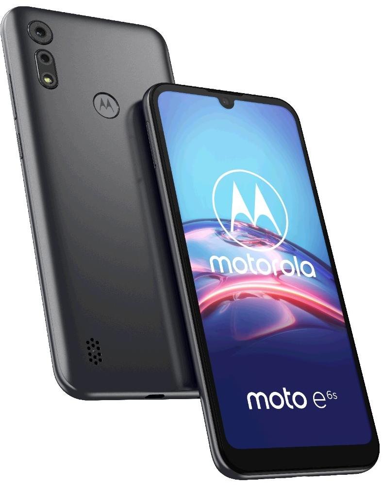 Motorola Moto E6s na Heureka.cz