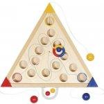 Stolní hra Tricours