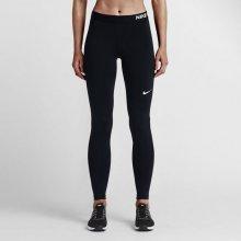 Nike Pro Cool Tight černé