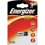 Baterie Energizer A23 1ks