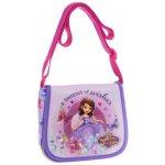 Joummabags kabelka s chlopní Princezna Sofie první motýlci