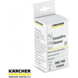 Kärcher RM 760 press&ex 16 tablet