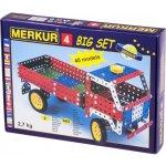 Merkur M 4