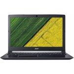 Acer Aspire 5 NX.GTPEC.002