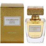 Oriflame Giordani Gold Essenza Parfém dámský 50 ml