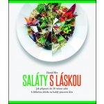 Saláty s láskou - David Bez