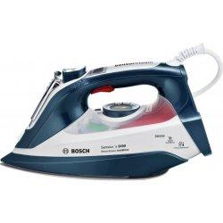 Žehlička Bosch TDI 902836