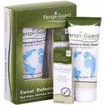 Perspi-Guard proti nadměrném pocení deospray 30 ml + antibakteriální sprchový krém 200 ml dárková sada