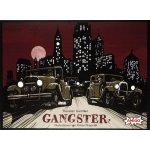 Corfix Gangster