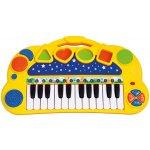 Bino 88306 Zábavné piano