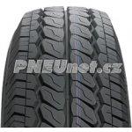Habilead Durablemax RS01 205/70 R15 106R