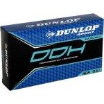 Dunlop Sport DDH Ti bílé 15ks