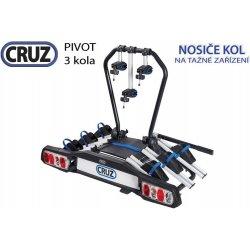 Cruz Pivot 3