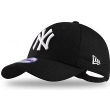 b4395e47e37 New Era 940K Mlb League New York Yankees Black White
