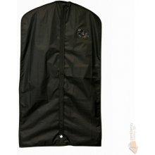 Famito obal na šaty EL-0001 černý