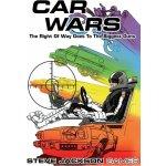 Steve Jackson Games Car Wars