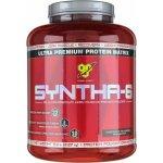 BSN Syntha 6 2270 g