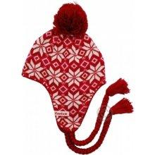 Zimní čepice pletená fleecové čepice - Heureka.cz 894b06bde0